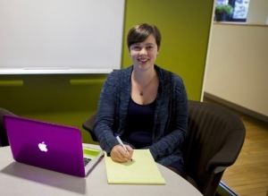 Aubrey Writing in the School of Education copy (1)
